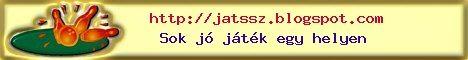 jatssz_blog.jpg