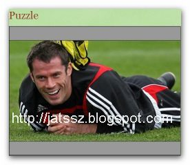 puzzle_carragher.jpg